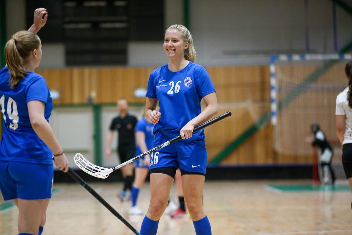 Bilder fra Greis møte med Gjelleråsen 16. januar 2021.