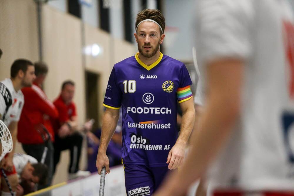 Tunet-Fredrikstad 14 oktober 2020 eliteserien menn